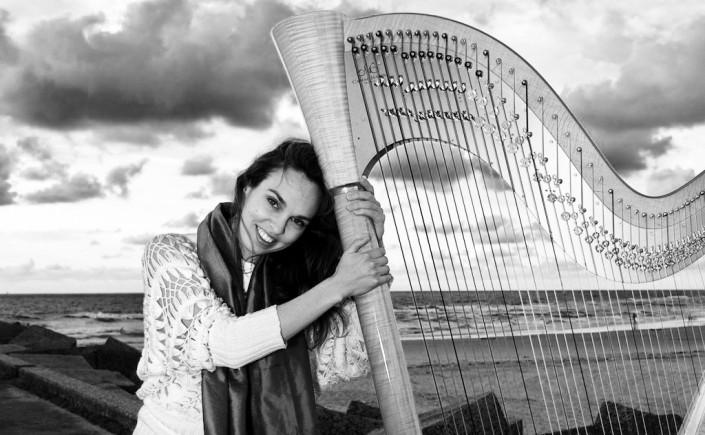 annemiek-harp05