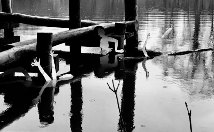 verdrinken_johanneke