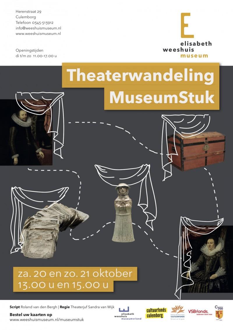 Affiche_Theaterwandeling_def